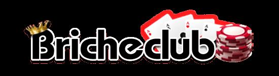Brhcheclub