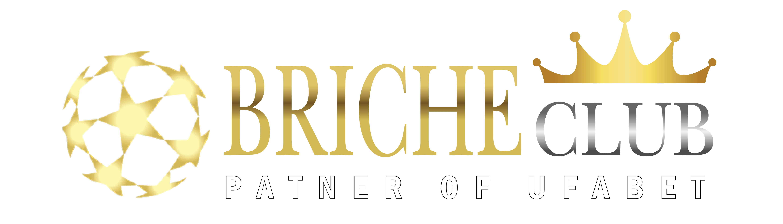 logo Bricheclub-01